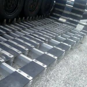 Gumi transportni trakovi